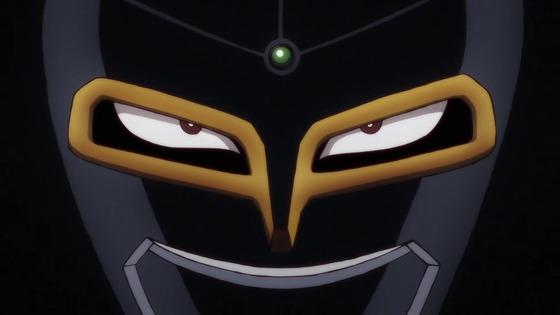 「ダイの大冒険」42話感想 (76)