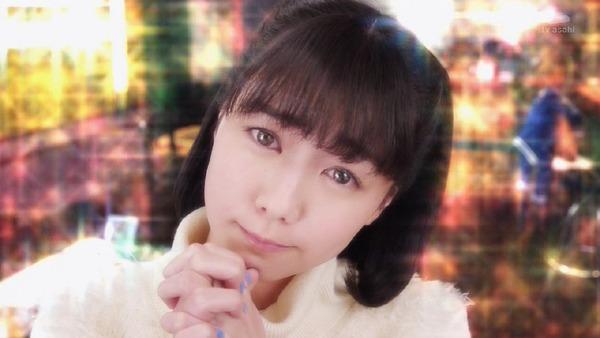 「仮面ライダービルド」24話 (43)