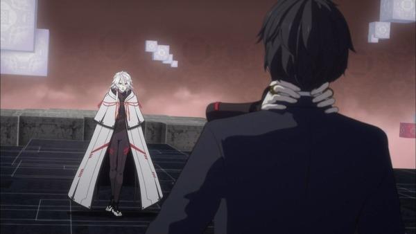 「正解するカド」12話 (26)