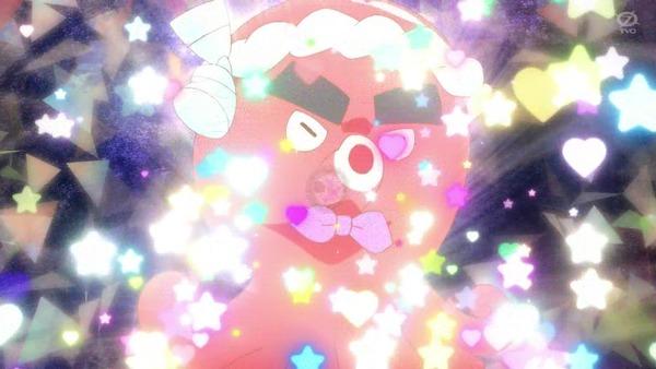 「ミュークルドリーミー」第4話感想 画像 (108)