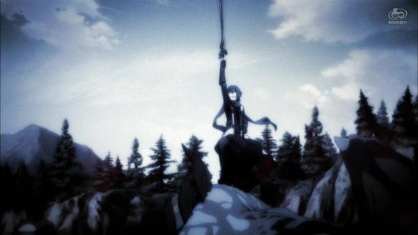 「盾の勇者の成り上がり」8話感想 (17)