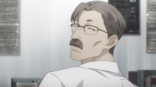 「東京喰種:re」2話 (85)