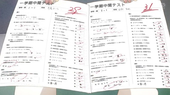 「ミュークルドリーミー」第6話感想 (73)
