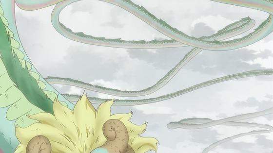 「小林さんちのメイドラゴンS」2期 11話感想 (78)
