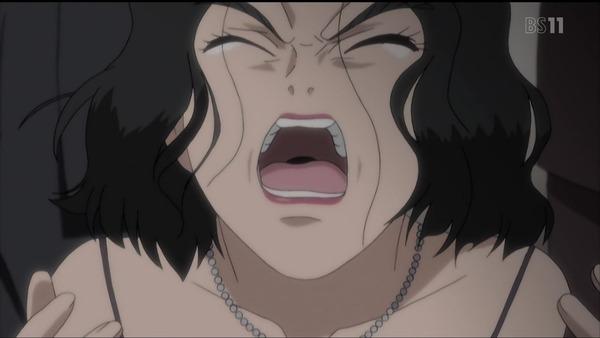 「地獄少女 宵伽」4期 8話(1期 6話) (59)