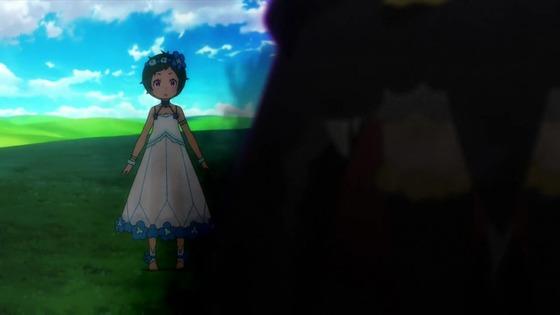 「リゼロ」第38話感想  (35)
