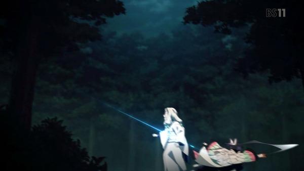 「鬼滅の刃」20話感想 (56)