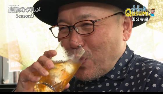 「孤独のグルメ Season9」4話感想 (151)