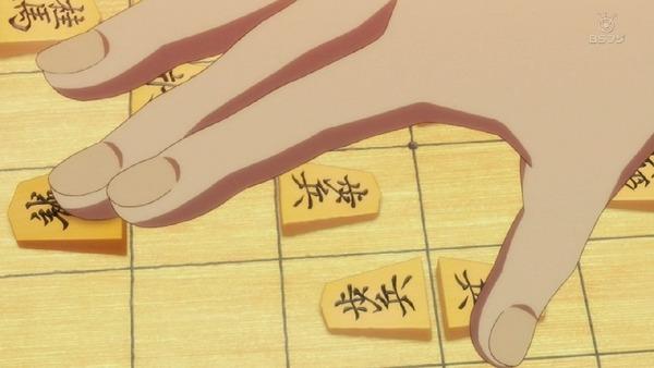 「りゅうおうのおしごと!」6話 (21)