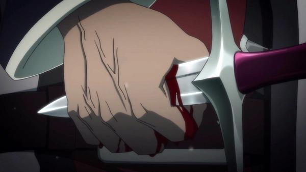 「神撃のバハムート VIRGIN SOUL」23話 (16)