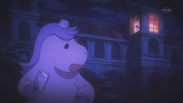 銀魂 (34)