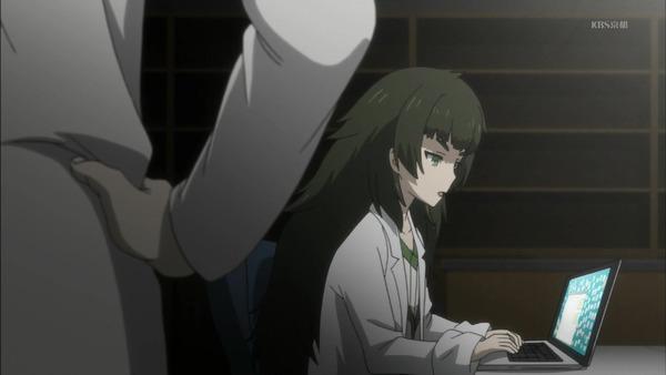 「シュタインズ・ゲート ゼロ」3話感想 (39)
