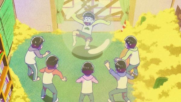 「おそ松さん」2期 20話 (31)