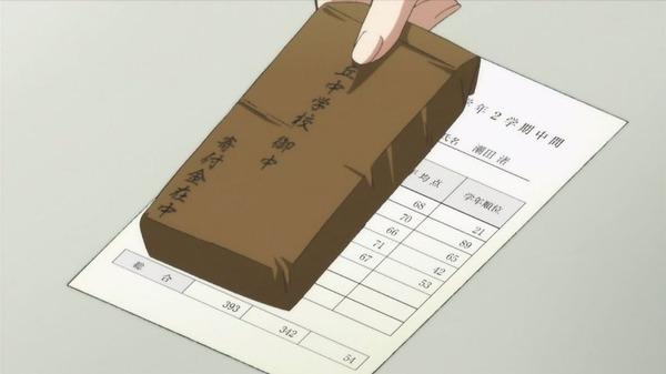 「暗殺教室」第2期 9話 (73)