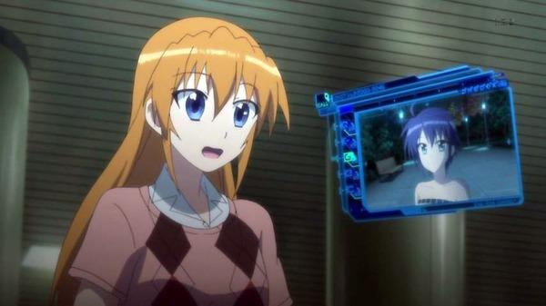 魔法少女リリカルなのはViVid (30)