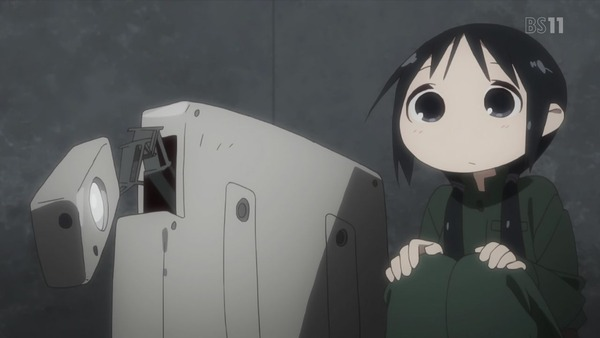 「少女終末旅行」9話 (23)