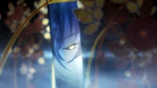 「刀剣乱舞-花丸-」 (47)