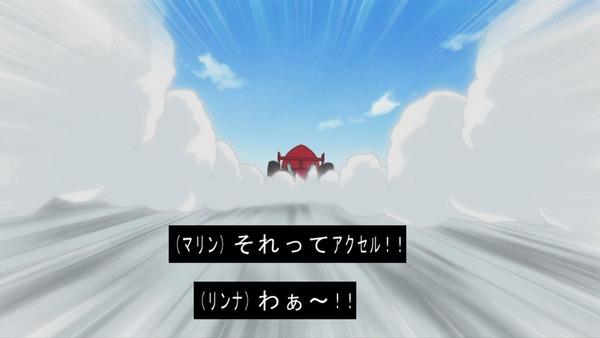 「アイカツフレンズ!」68話感想 (49)