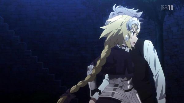 「FateApocrypha」14話 (5)