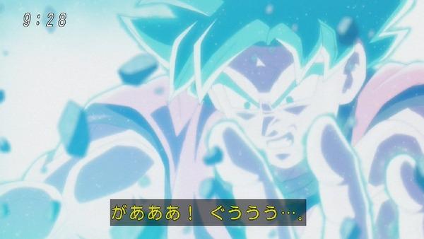 「ドラゴンボール超」109話 (37)