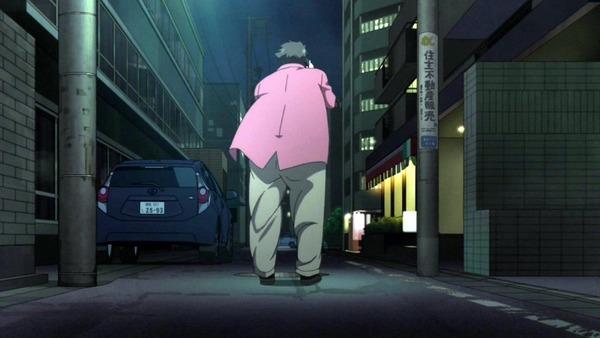 SHIROBAKO (75)