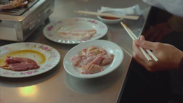 「孤独のグルメ Season8」5話感想 (58)
