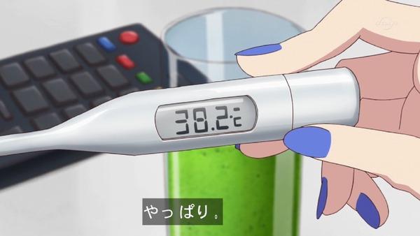 「アイカツフレンズ!」28話感想  (12)
