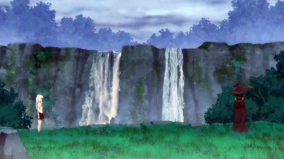 「魔女の旅々」第1話感想 画像  (65)