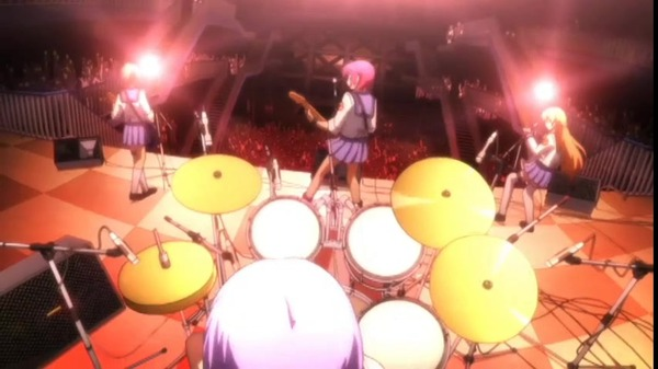 「Angel Beats!」1話感想 (99)