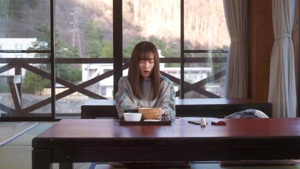 「ゆるキャン△」第9話感想 画像  (98)