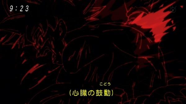 「ドラゴンボール超」130話 (59)