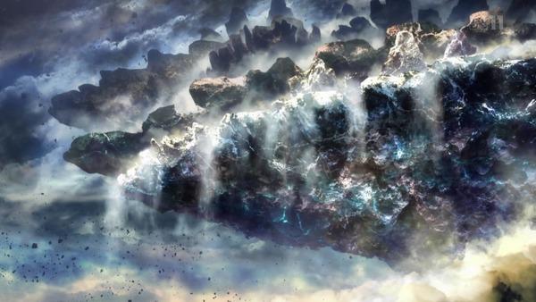 「とある魔術の禁書目録Ⅲ」3期 21話