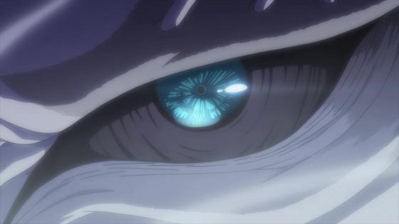 「Re:ゼロから始める異世界生活 氷結の絆」 (346)