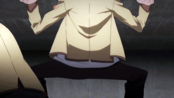 「Angel Beats!」第2話感想 (55)