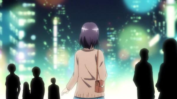 「ネト充のススメ」5話 (45)