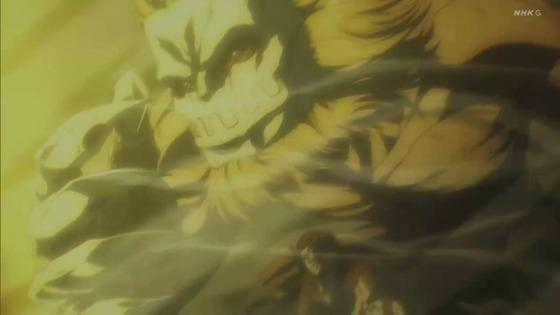 「進撃の巨人」第75話(4期 16話)感想 (175)