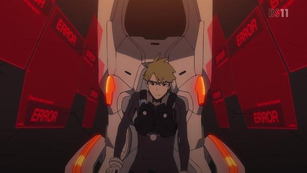 「ダーリン・イン・ザ・フランキス」9話 (31)