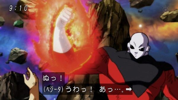「ドラゴンボール超」128話 (15)