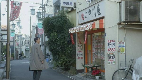 孤独のグルメ Season5 (41)
