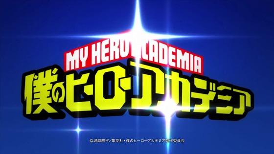 「僕のヒーローアカデミア」113話(5期 25話)感想 (29)