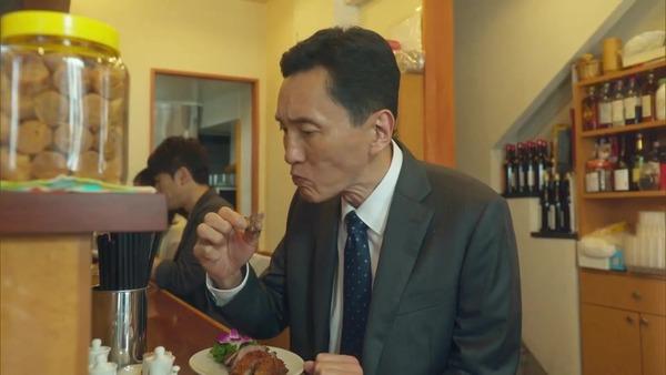 「孤独のグルメ  Season8」1話感想 (96)