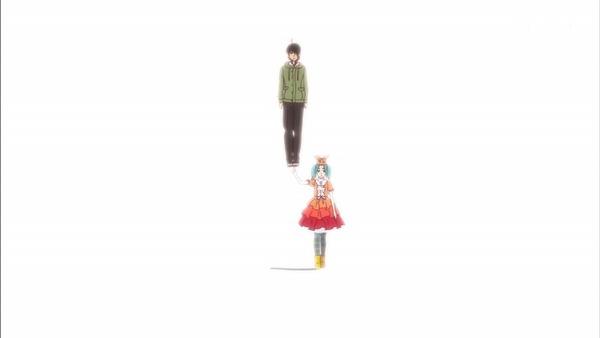 「暦物語」9話、10話感想 (49)