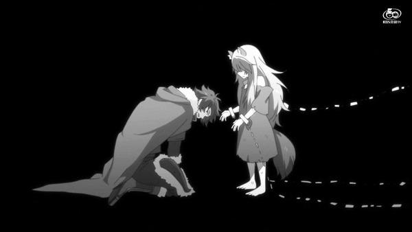 「盾の勇者の成り上がり」13話感想 (16)
