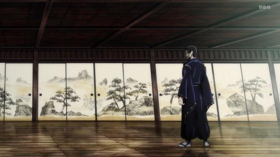 「呪術廻戦」18話感想(実況まとめ) (60)