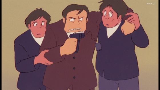 「未来少年コナン」第6話感想 (69)