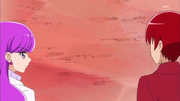 「キラキラ☆プリキュアアラモード」41話 (32)