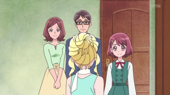 「ヒーリングっど プリキュア」第22話感想 画像 (1)