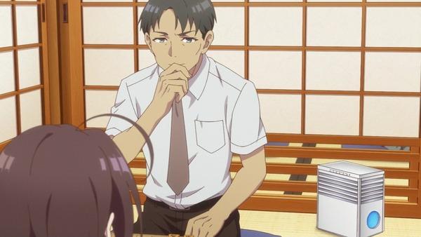 「りゅうおうのおしごと!」3話 (13)
