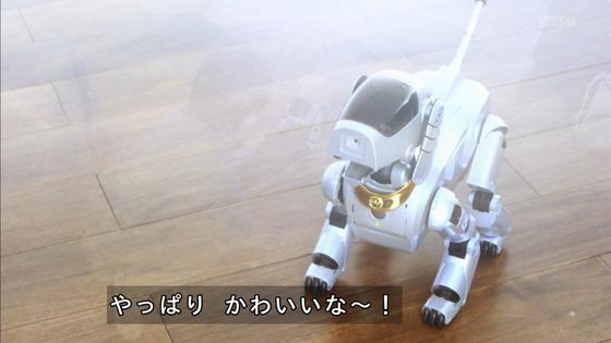 「仮面ライダーゼロワン」第38話感想 (22)