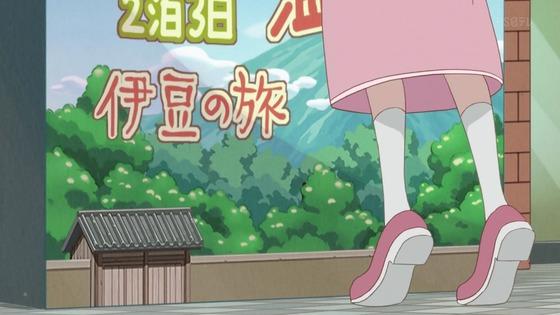「かくしごと」第10話感想 (23)